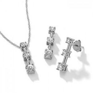 diamond-pendants-new-14