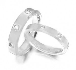 collectionrings47